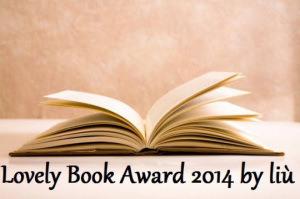 lovely-book-award