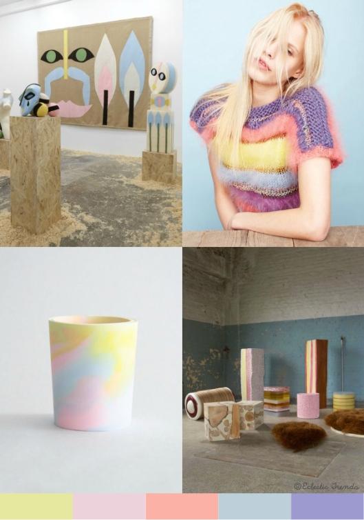 pastel-trend3
